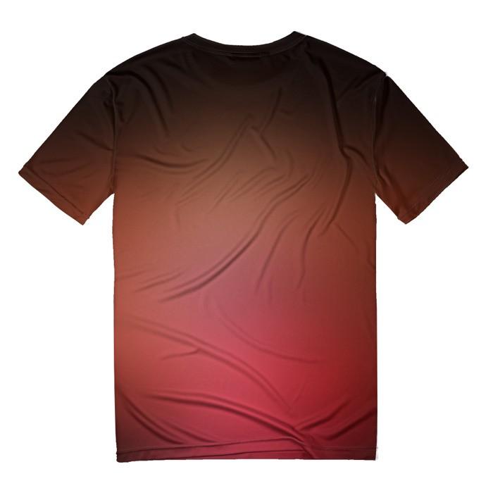 Merchandise T-Shirt League Of Legends Tops Merchandise