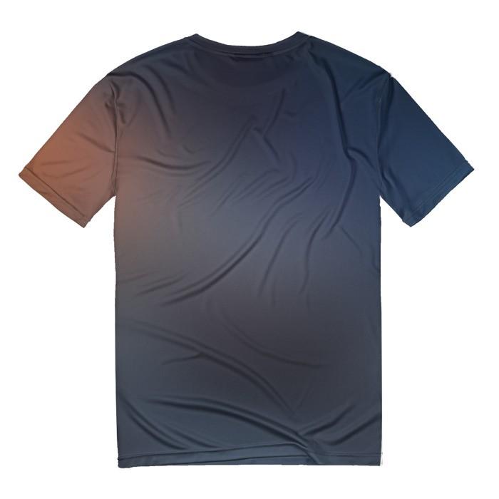 Collectibles T-Shirt Sir Gnar League Of Legends