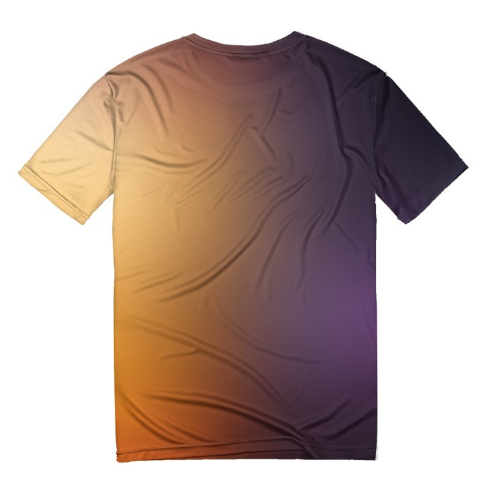 Merchandise T-Shirt Morgana Kayle League Of Legends