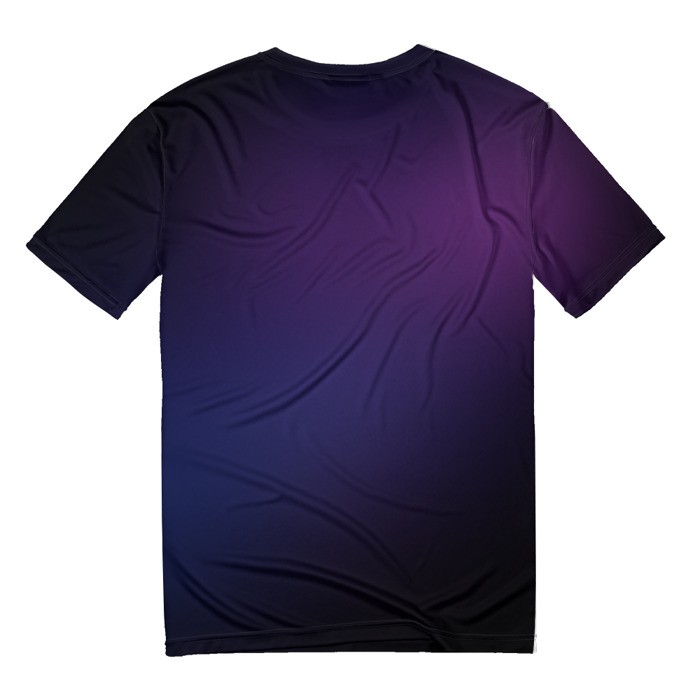 Merchandise T-Shirt Malzahar League Of Legends
