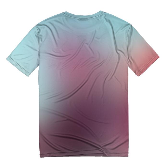 Collectibles T-Shirt Cute League Of Legends