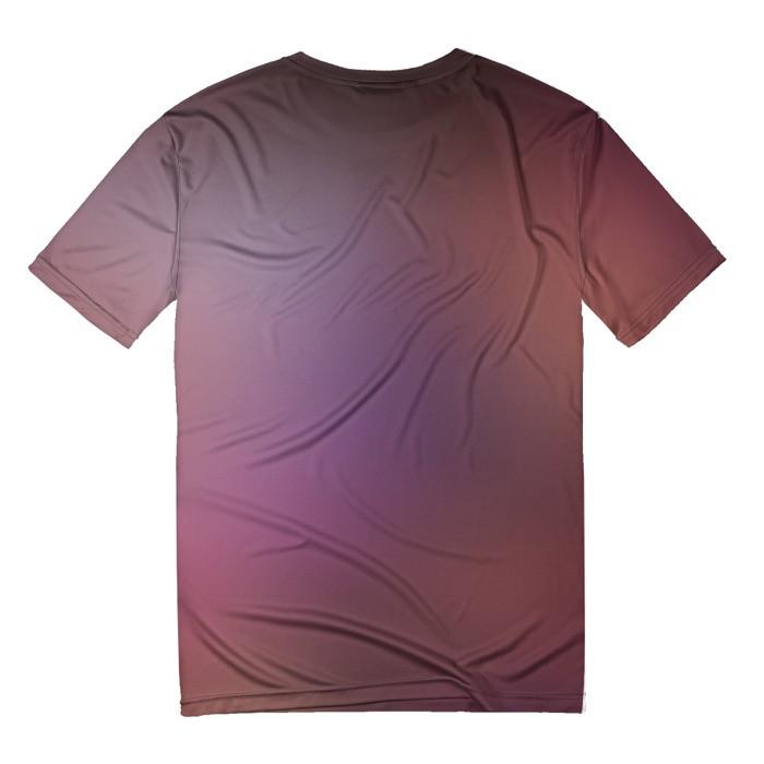 Merch T-Shirt Project League Of Legends