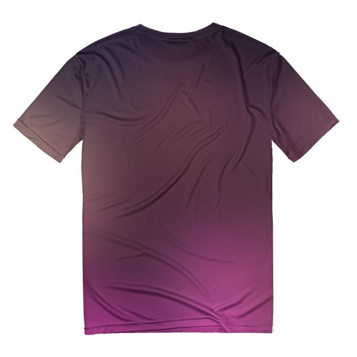 Merchandise T-Shirt Fiora League Of Legends