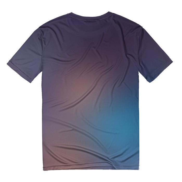 Merch T-Shirt Lol League Of Legends Merch Yasuo