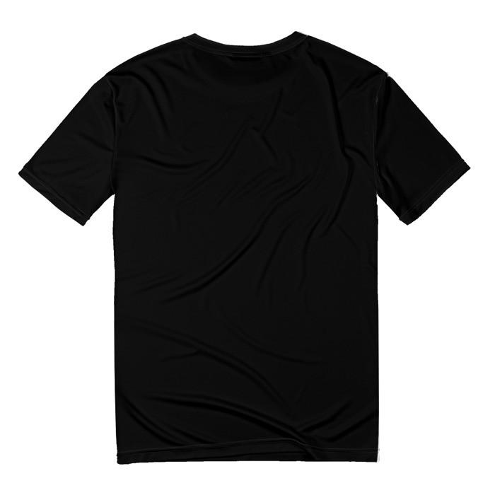 Merchandise T-Shirt League Of Legends Jhin
