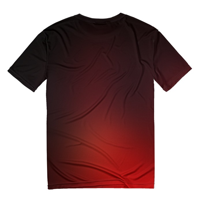 Collectibles T-Shirt Reksai League Of Legends