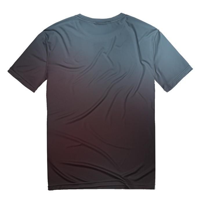 Merchandise T-Shirt Smile League Of Legends