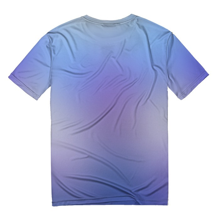 Merch T-Shirt Helmet Sona League Of Legends