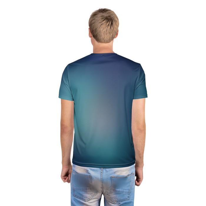 Merch T-Shirt Kalista League Of Legends