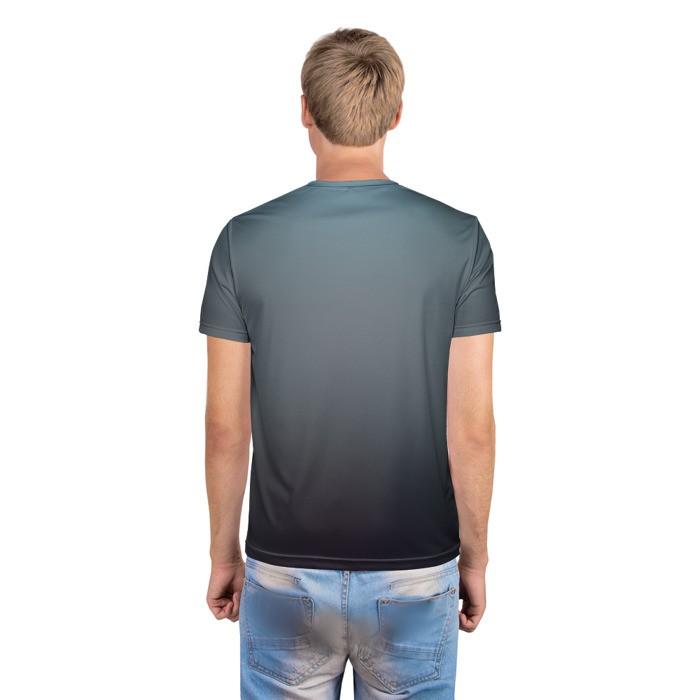 Merchandise T-Shirt Sona League Of Legends