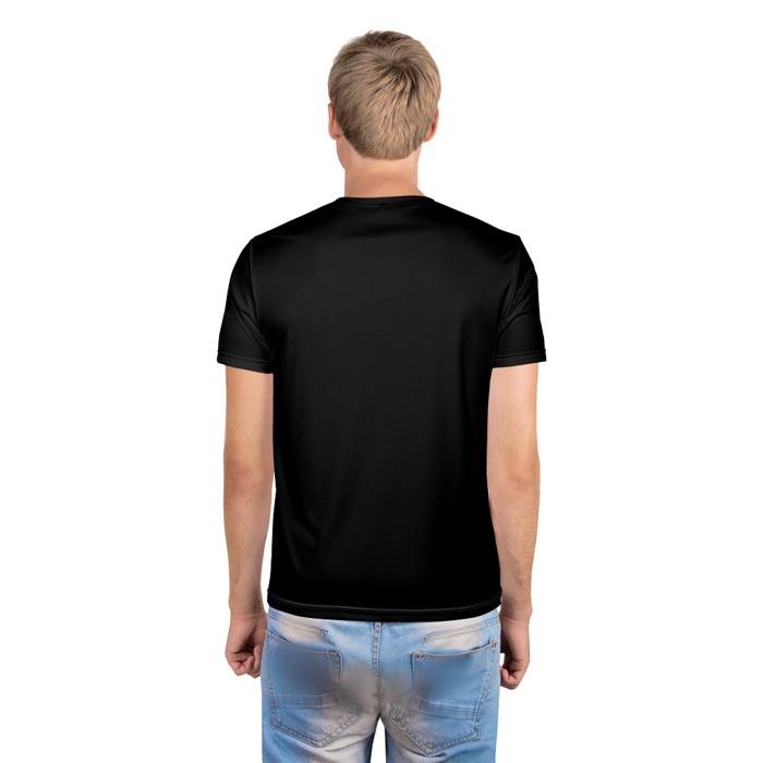Merchandise T-Shirt Zed League Of Legends