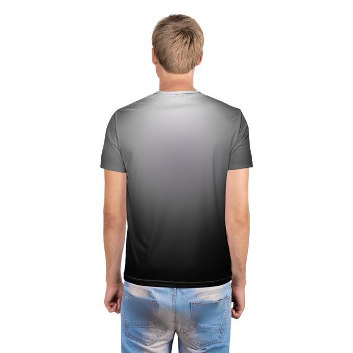 Collectibles T-Shirt Jax League Of Legends