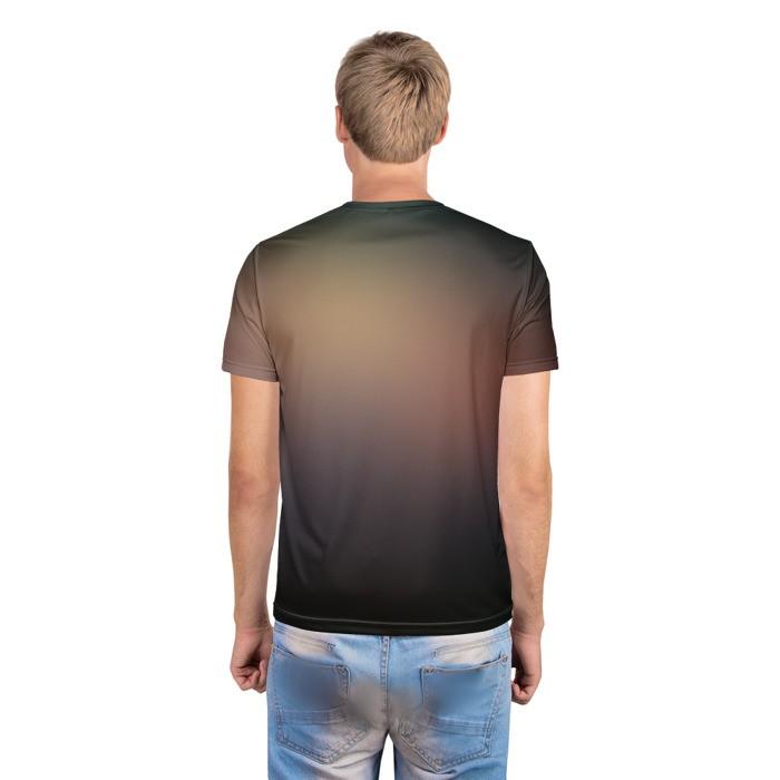 Merch T-Shirt Guitar League Of Legends