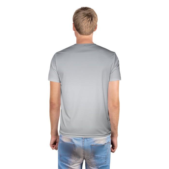 Merchandise T-Shirt Vi 1 League Of Legends