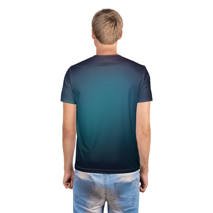 Collectibles T-Shirt Akali League Of Legends