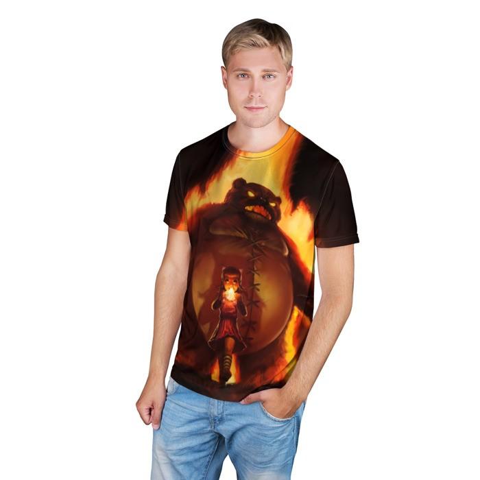 Collectibles T-Shirt Annie Merchandise League Of Legends