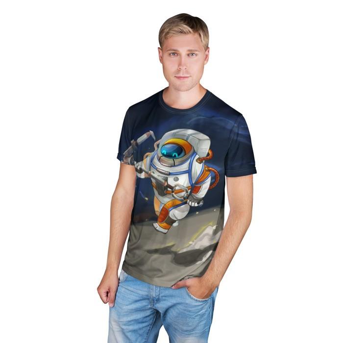 Collectibles T-Shirt Nautilus Merch League Of Legends