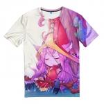 Merchandise T-Shirt Maokai Fan Art Store League Of Legends