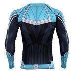 Captain-Compression-Shirts-3D-Printed-T-Shirts-Men-Raglan-Sleeve-2019-Long-Sleeve-Pattern-Tops-Male