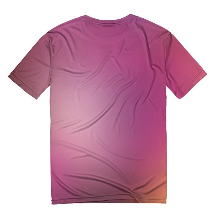 Merch T-Shirt Vi Ping Hairs League Of Legends