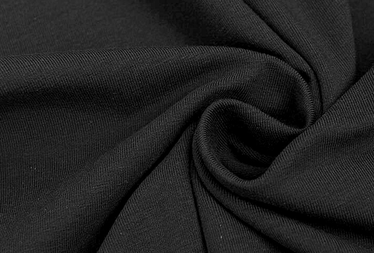 - Cotton Shirt Closeup 2 4