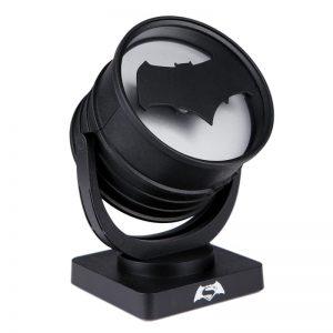 Merch Floodlight Batsignal Night Light Batman Lamp