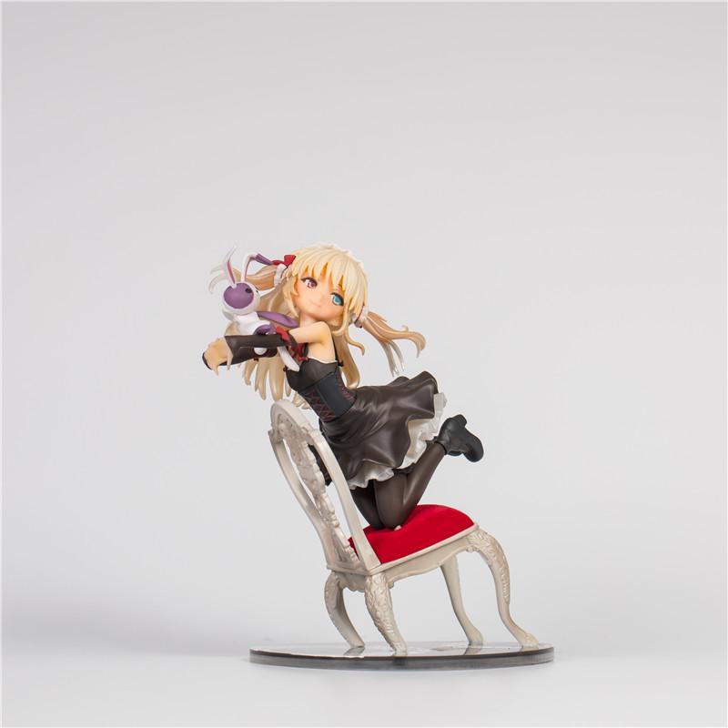 Merchandise Scale Figure Kobato Hasegawa Boku Wa Tomodachi Ga Sukunai