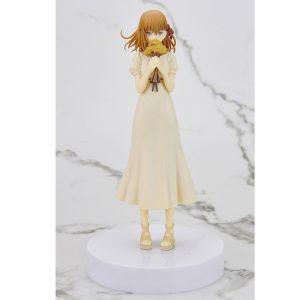 Merchandise Figure Fate/Stay Night Heaven'S Feel I. Presage Flower Brown