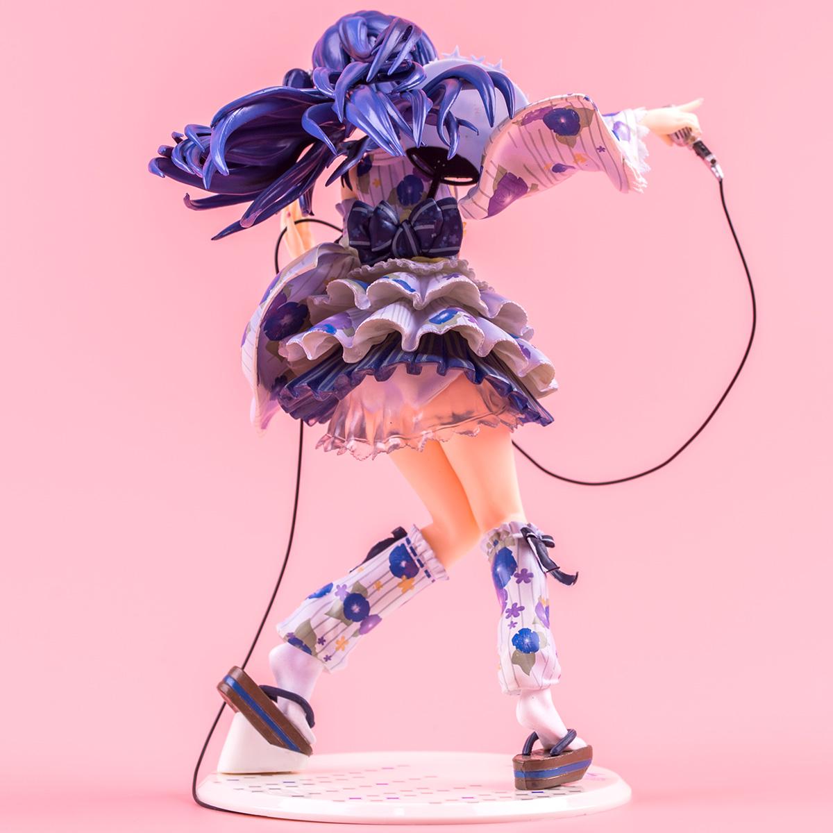 Merchandise Scale Figure Love Live! Sonoda Umi Anime 20Cm