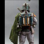 Back-Star-Wars-Hot-Toys-Boba-Fett