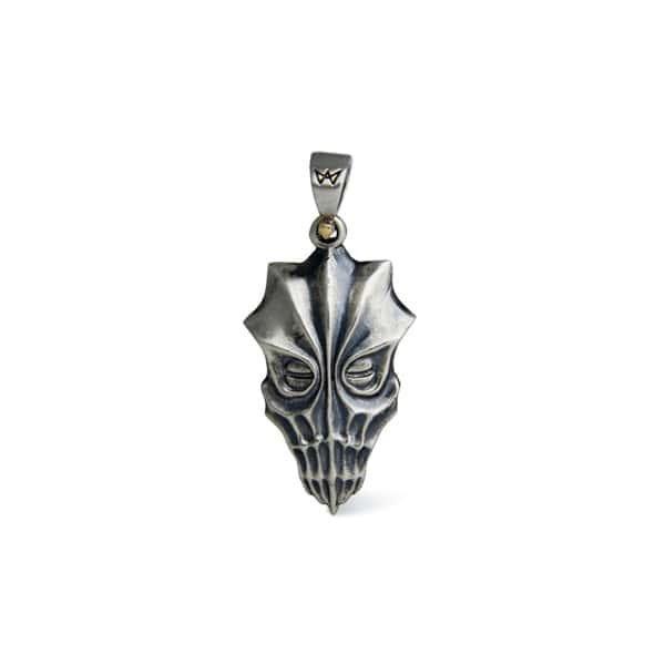 Collectibles Dukaan Necklace Skyrim Loot The Elder Scrolls