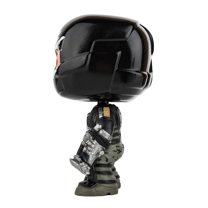 Merchandise Pop Marvel Captain America 3 Civil War Crossbones Collectibles Figurines