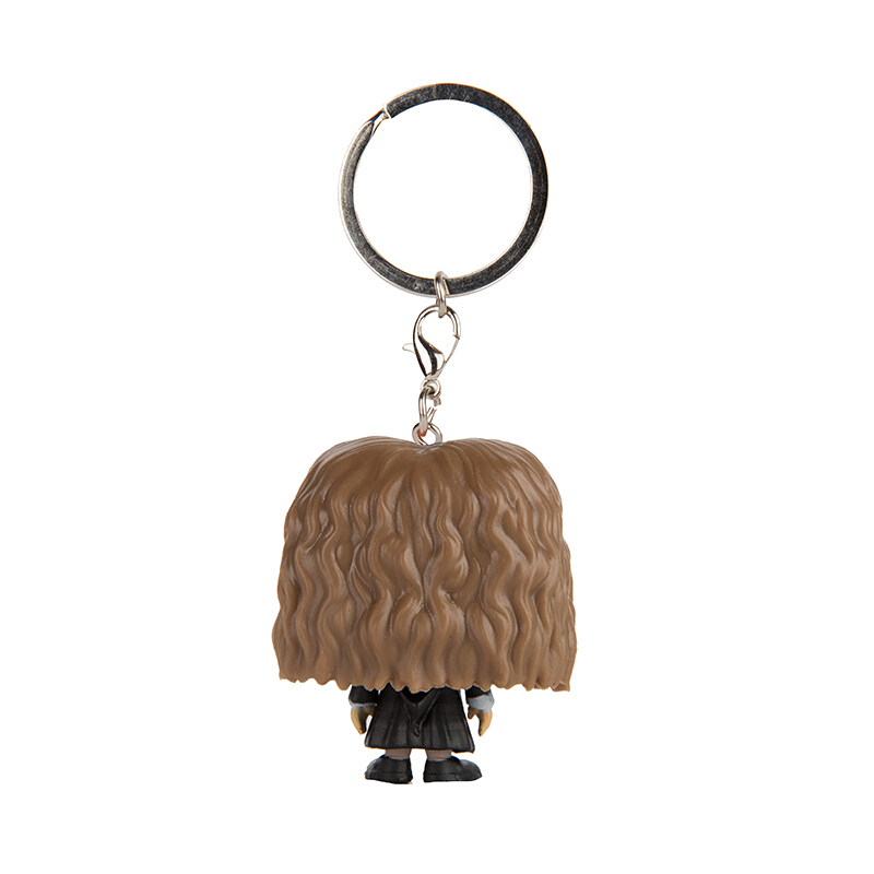 Collectibles Pop Keychain Harry Potter Hermione Collectibles Figurines