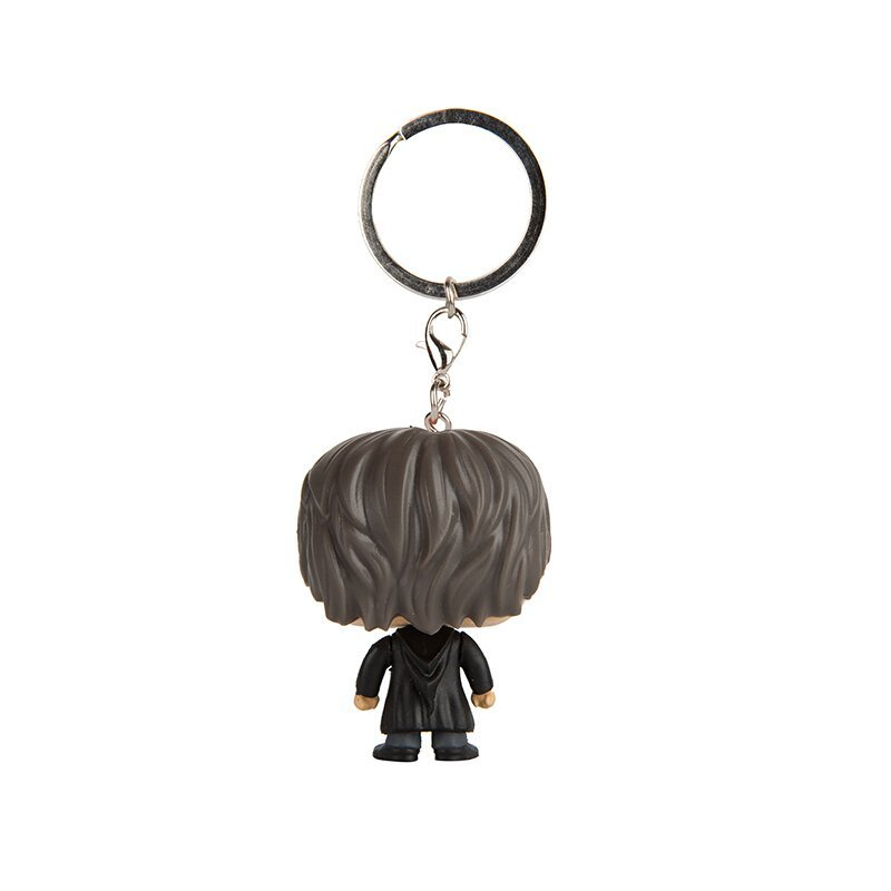 Collectibles Pop Keychain Harry Potter Harry Collectibles Figurines