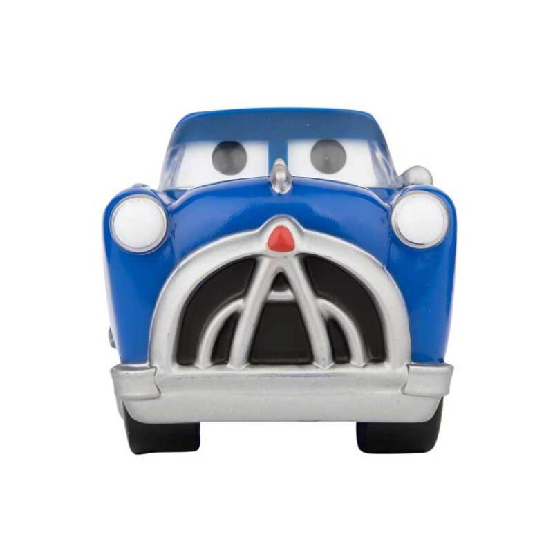Merchandise Funko Pop Disney Pixar Cars Doc Hudson Collectibles Figurines