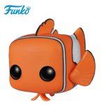 Merchandise Funko Pop Disney Finding Nemo Nemo Collectibles Figurines