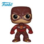 Collectibles Funko Pop Tv Flash The Flash Collectibles Figurines