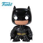 Collectibles Pop Dc Comics Collectibles Figurines Batman