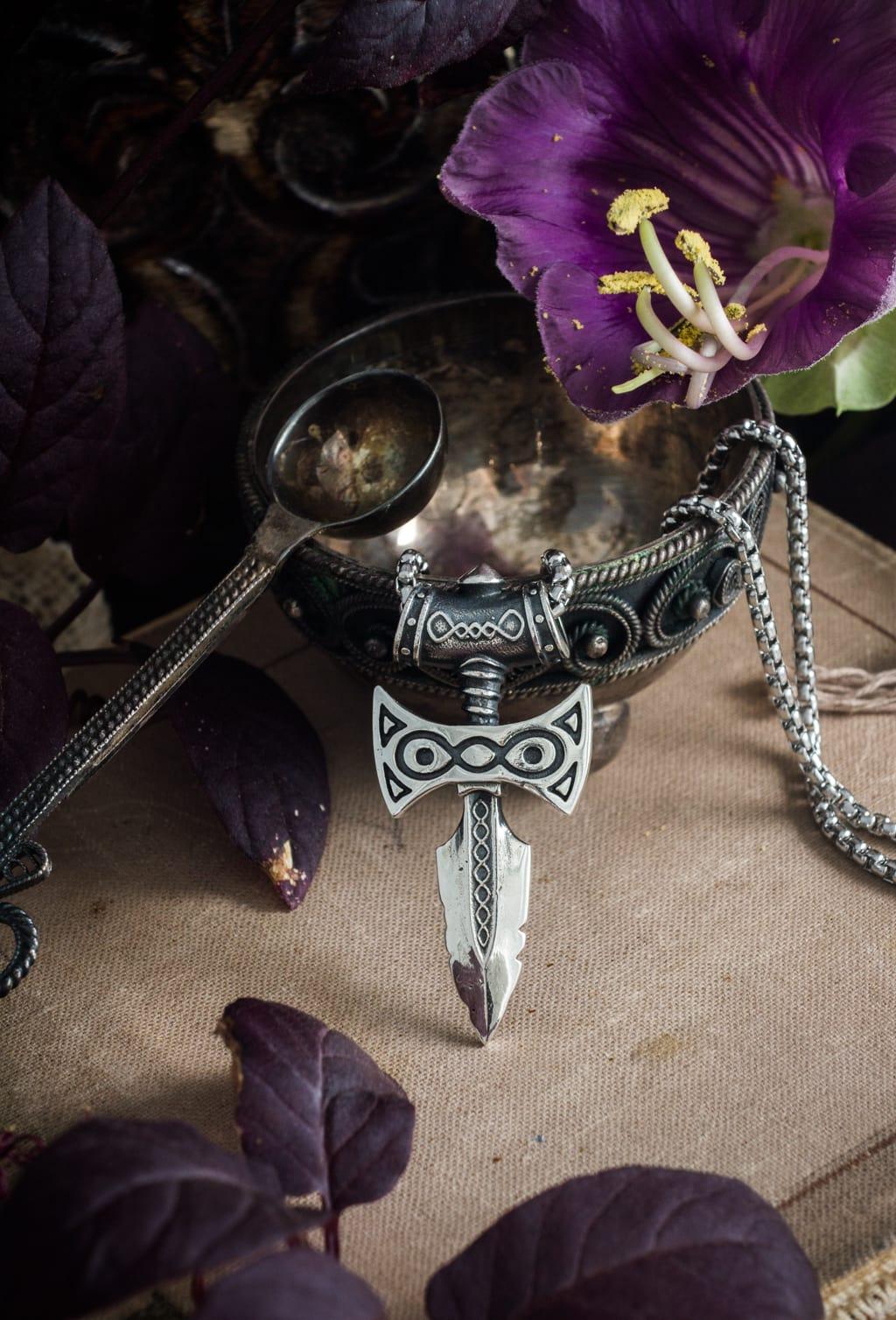 Merchandise Skyrim Talos Items The Elder Scrolls
