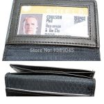 Agents-Of-S-H-I-E-L-D-Phil-Coulson-Badge-Wallet-Dft-1270