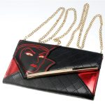 - Ariel True Love Wallet Dft 2089