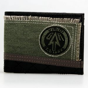 - Arrow Women S Hero Wallet Dft 1877