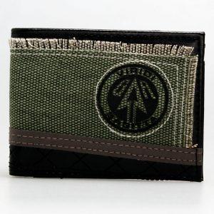 Collectibles Wallet Green Arrow Logo Dcu Tv Series