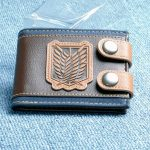 Attack-On-Titan-Wings-Of-Liberty-Wallet-Dft-1434