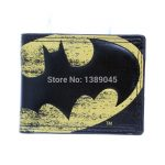 Batman-Wallet-Vintage-Logo-Synthetic-Leather-Wallet-Billfold-Men-Wallet-Women-Purse-Dft-1146