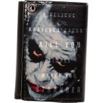 Batman-The-Joker-Short-Men-Wallet-Women-Purse-Dft-1291