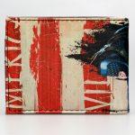 Captain-America-Bifold-Wallet-Dft-1597