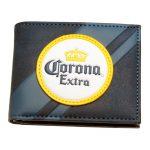 Corona-Extra-Bifold-Wallet-Dft-10124