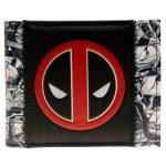 Deadpool-Pu-Wallet-Dft-10114