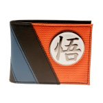 Dragon-Ball-Fighter-Z-Wallet-Purse-Dft-3118